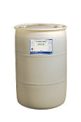 UV Co-Cure and EB Manuel Wash: 55 Gal.